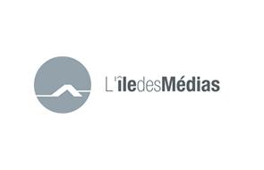 L'ile des Médias