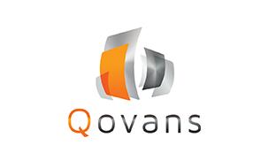 Qovans