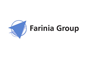 Farina Group