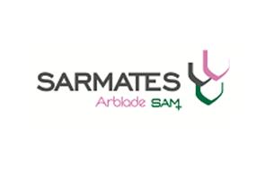 Sarmates